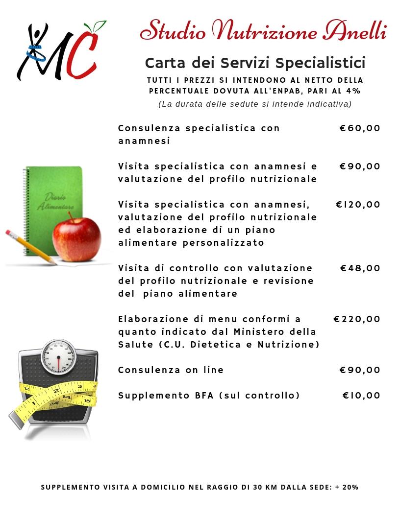 carta-dei-servizi