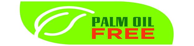 PalmOilFree