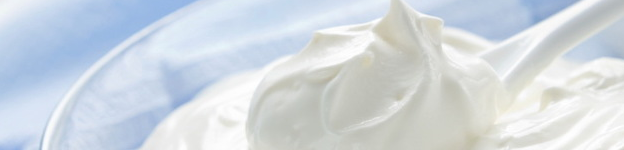 yogurt_featured