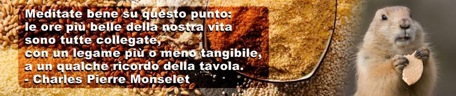 Dott.ssa Maria Chiara Anelli – Biologa Nutrizionista e Farmacista
