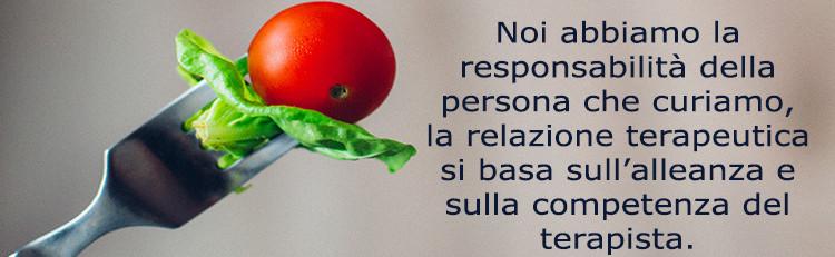 Dott.ssa Maria Chiara Anelli – Biologa Nutrizionista e Farmacista, Specialista in Scienza dell'Alimentazione
