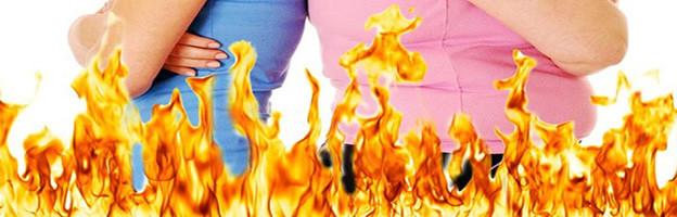 bruciare-grassi-1